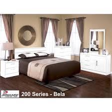 Bedroom Furniture Calgary Buy Nightstands Calgary Brand Name Nightstands Bedroom Furniture