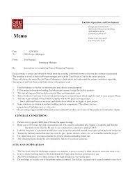 cover letter for a construction bid