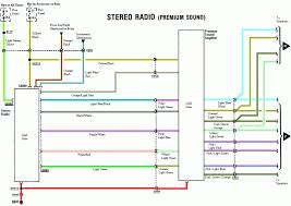 2006 hummer h3 radio wiring diagram hummer wiring diagram schematic