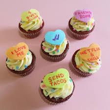Cupcakes Para Baby Shower Ni Sin Fondant Yes We Bake Home Facebook