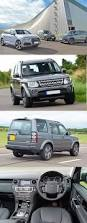 lifted land rover 2016 23 best land rover images on pinterest release date range