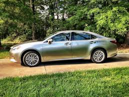 lexus recall es 350 2015 lexus es 350 u2013 speed beautiful u2013 for rockstar moms u0026 trendy