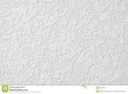 modern white wall texture using as background stock images image