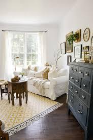 best 20 ikea rug ideas on pinterest bedroom inspo room goals