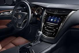 cadillac cts coupe price cadillac ats interior backseat 2017 2018 cadillac cars review