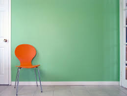 green wall paint green wall paint home act