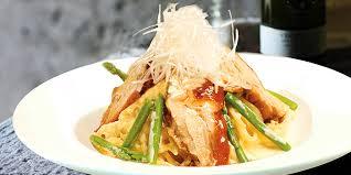 dolce cuisine dolce bugis junction chope restaurant reservations