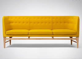 designer canapé artistes designers en herbe deco de salon