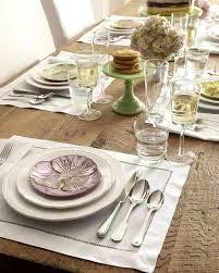 Setting Table 332 Best Elegant Table Setting Images On Pinterest Tables