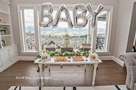 gender neutral baby shower kara s party ideas pastel gender neutral baby shower kara s