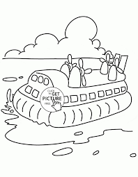 84 best theme images on pinterest coloring pages for kids free