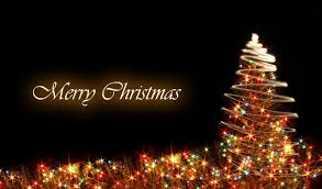 Best Pictures Of Christmas In by Merry Christmas Photos Pictures Wallpaper Latest 2017 Collection