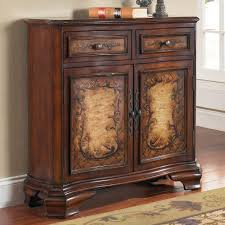 entryway chests and cabinets pulaski furniture hall chest decorative storage cabinet pictures