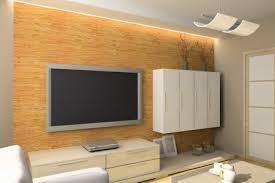 licht im wohnzimmer futuristisches schlafzimmer ideen licht decken beleuchtungsystem
