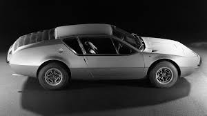 1971 renault alpine a310 wallpapers u0026 hd images wsupercars