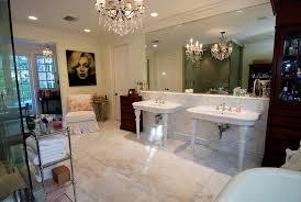 spa style bathroom ideas feminine bathrooms ideas decor design inspirations