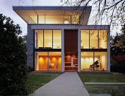 Favorite House Plans 17 Best Favorite House Plans Images On Pinterest Architecture