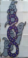 halloween glass beads halloween perler bead patterns perler beads bead patterns and