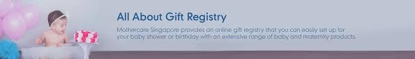 online gift registry gift registry faq