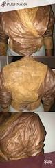 retro motorcycle jacket best 25 brown leather motorcycle jacket ideas on pinterest