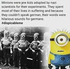 despicable meme