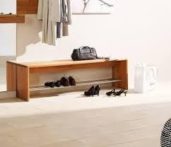 Small Hall Bench Shoe Storage Best 25 Scandinavian Benches Ideas On Pinterest Scandinavian