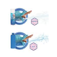 Chambre Reine Des Neiges by La Reine Des Neiges Gant Magique Elsa Lance Glace Disney Achat