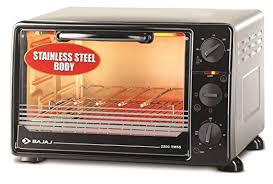 Oven Toaster Griller Reviews Best Bajaj Oven Toaster Griller In India 2017 U2013 Reviewsellers