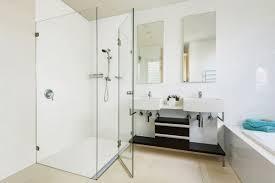 interior bathroom ideas walk in shower designs unique modern bathroom interiors