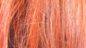 ultra glaze for hair beauty top 10 gloss treatments for red hair ginger parrot