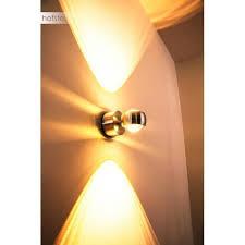 led licht fã r badezimmer 16 best up downlights für den außenbereich images on