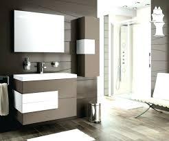 Bathroom Heated Mirror Heated Bathroom Mirror Installation Bathrooms Design Traditional