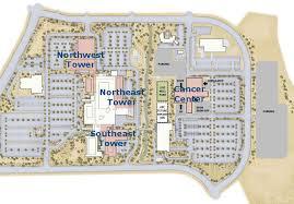 hospital to hold u0027up ceremony u0027 marking monumental expansion u2013 st