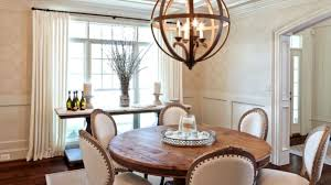 50 dining room wallpaper ideas youtube
