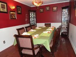 The Dinning Room Diningroom Jpg