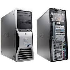 ordinateur de bureau d occasion informatique occasion vente de matériel pc et mac neuf et d