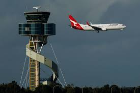 sql server dba sample resume fuel surcharges removed by qantas virgin australia but cheap fuel surcharges removed by qantas virgin australia but cheap airfares don t follow money