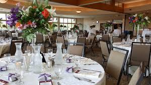 wedding center weddings