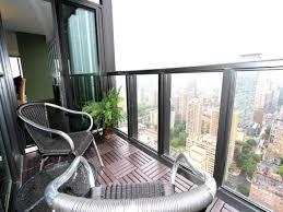 Balcony Design Ideas by Beach Condo Furniture Ideas Beautiful Best About Beach Inspired