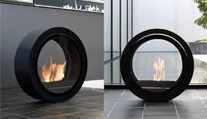 interior amazing modern stone fireplace wood burning house excerpt