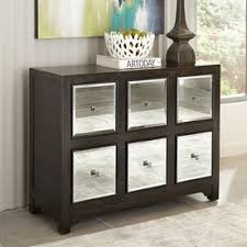 storage furniture kitchen shop dining kitchen storage at lowes com