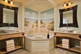 western themed bathroom decor comfortable western bathroom decor