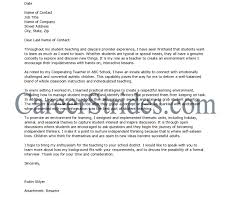 resume format sle images of resignation first year teacher cover letter format resignation toarents day