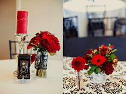 black and white centerpieces emejing black and white centerpieces for wedding pictures styles