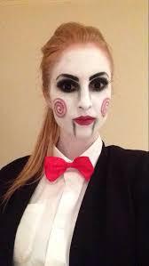 Saw Costume 11 Best Halloween Images On Pinterest Halloween Ideas