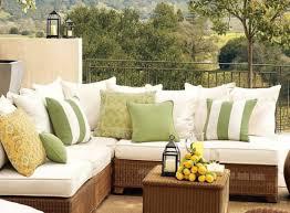 Patio Furniture Kitchener Patio Pergola Contemporary And Stylish Arizona Armchair Design