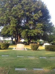 funeral homes in dallas tx calvary hill funeral home in dallas calvary hill funeral home