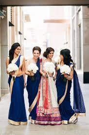 navy u0026 gold art deco wedding u2014 sara baig designs
