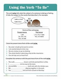 174 best grammar worksheets images on pinterest grammar