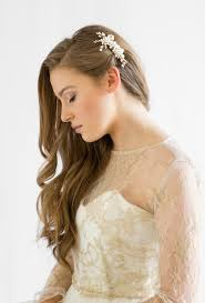 accessories for hair 10 hair accessory designers you need to about